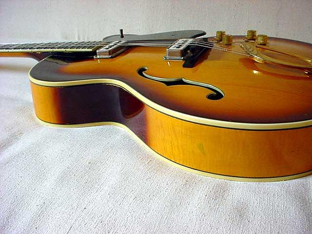 guild x500 - 1961